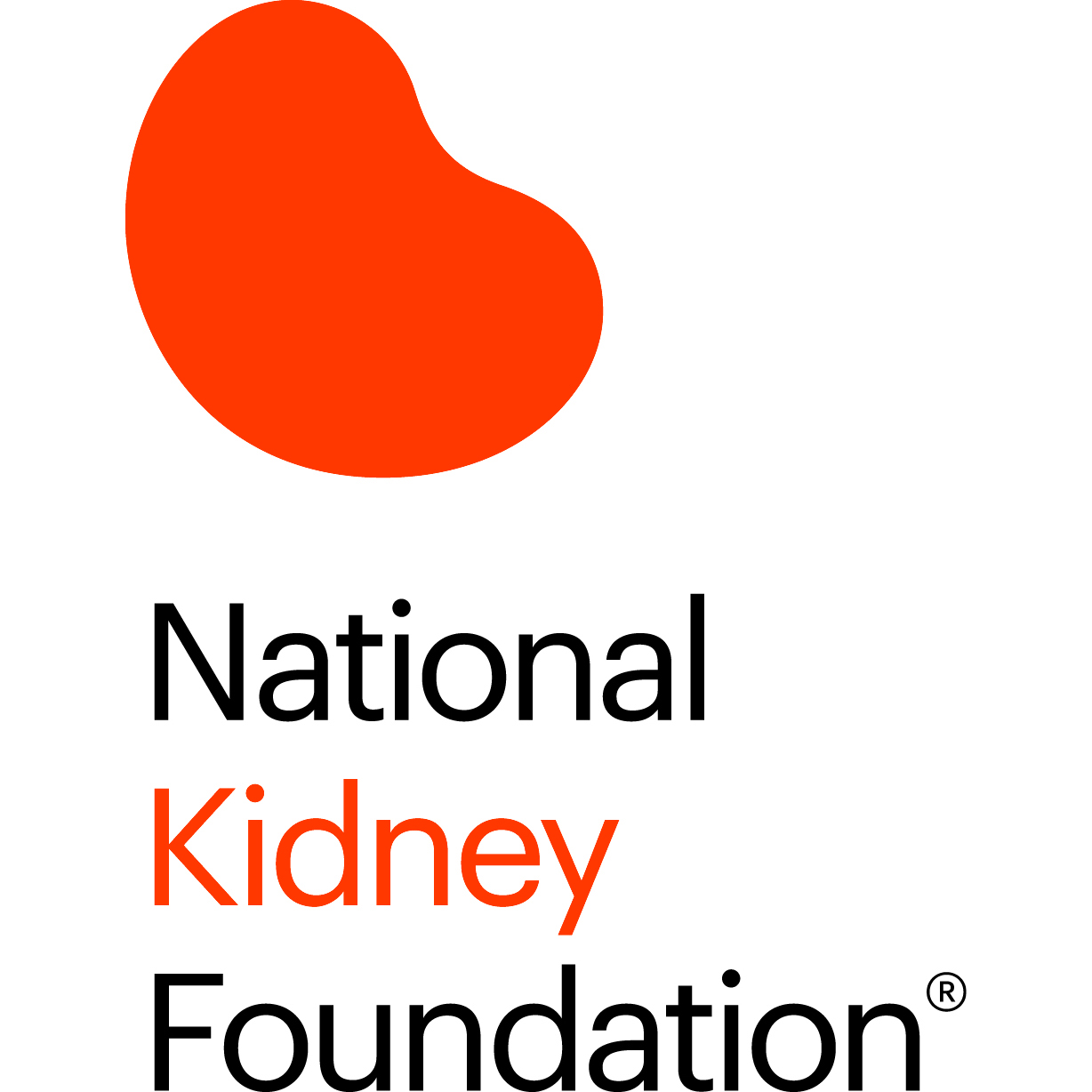 National Kidney Foundation Serving North Carolina Share
