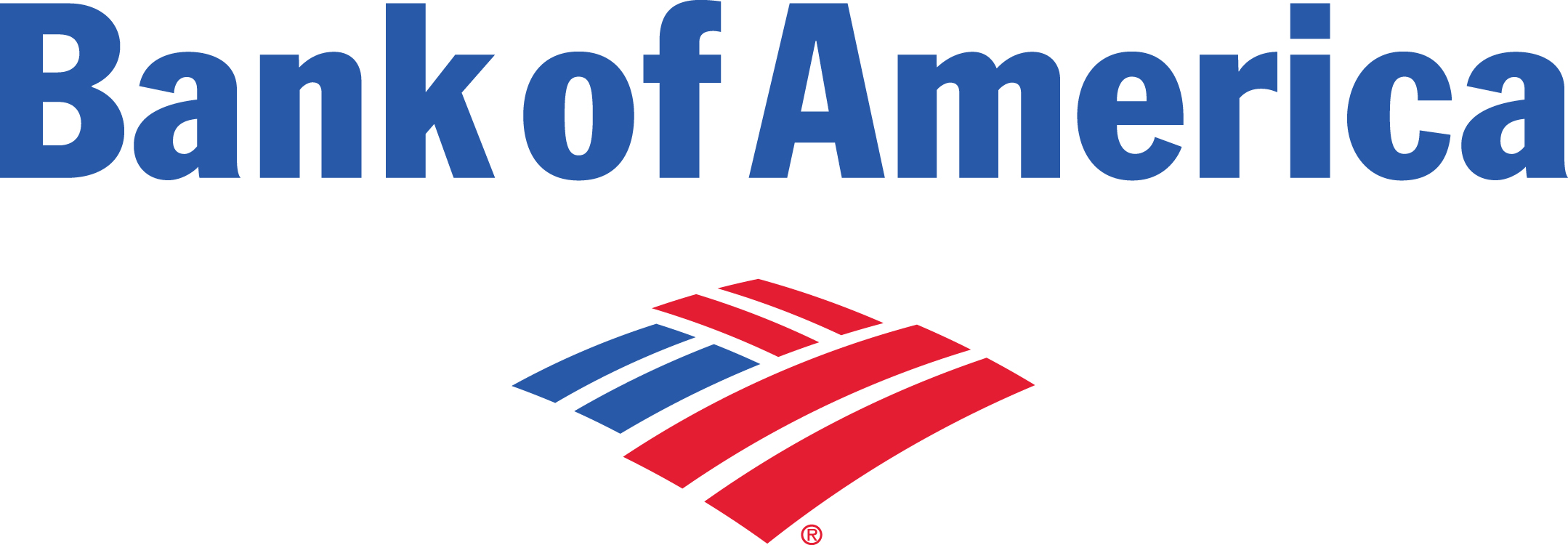 SHARE Charlotte Bank of America