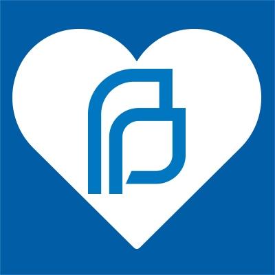 Planned Parenthood South Atlantic | SHARE Charlotte