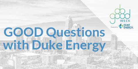 Duke Energy Powers CLT's Local Celebration of National