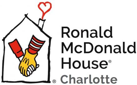 Ronald Mcdonald House Of Charlotte Share Charlotte
