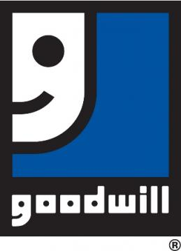 Goodwill Industries Of The Southern Piedmont Share Charlotte