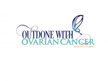 Outdone With Ovarian Cancer Share Charlotte